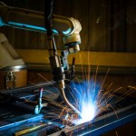 Robotic-Welding-Ventilation-Systems
