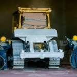 Sandblasting-Dust-Collection-Systems