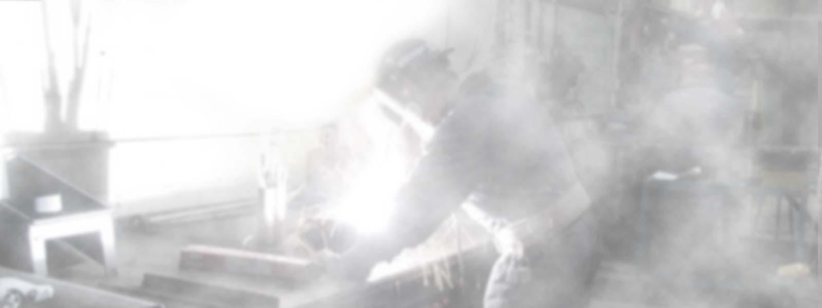 Smoke-And-Fume-Extraction